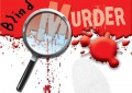 Sixty year old man gunned down in Danyore, Gilgit