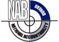 NAB freezes assets, puts on ECL 3 former federal Ministers, 6 PEPCO heads