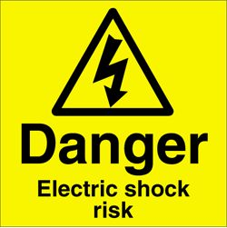 Young woman dies of electrocution in Khyber village of Gojal