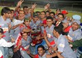Sialkot Stallions retain Super-8 T20 Cup