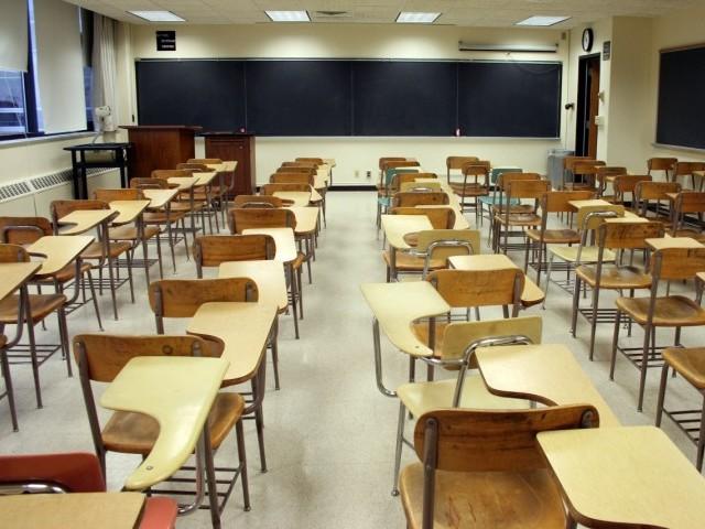 Annual versus Semester Examination