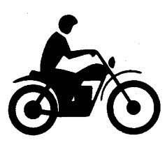 Gilgit: Section 144 imposed, pillion riding banned till October 2012