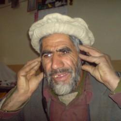 بیگ محمد