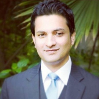 Perplexity, thy name is human!