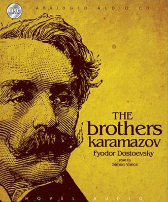 the titles karamazov meliorate amend