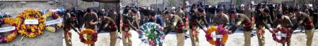 Funeral of Kohistan Martyrs in Gilgit  (3)
