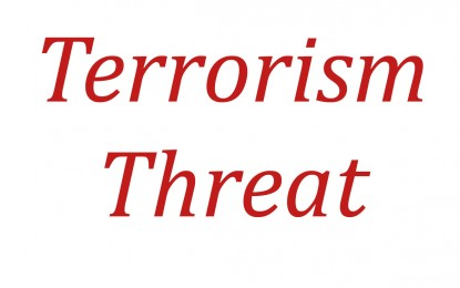 Threats of terrorist attack in Skardu, Gilgit and Danyore: Home Secretary