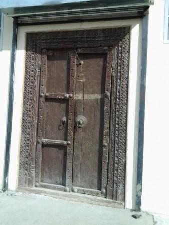Yousuf Hussainabadi Museum
