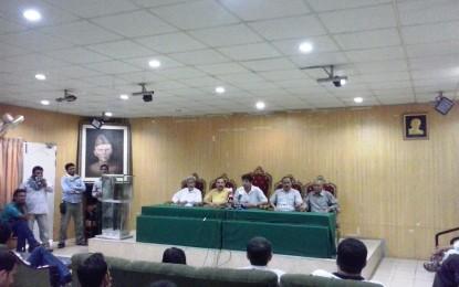 Massacre near Nanga Parbat: PATO demands arrest of terrorists behind tourist killing