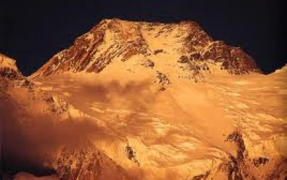 Nanga Parbat Massacre: Search for terrorists in progress, 37 people arrested for investigation