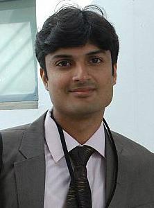 Farhan Jumani