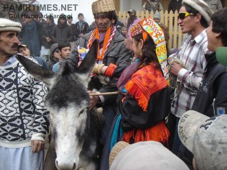 Kalash Valley Chitral (6)
