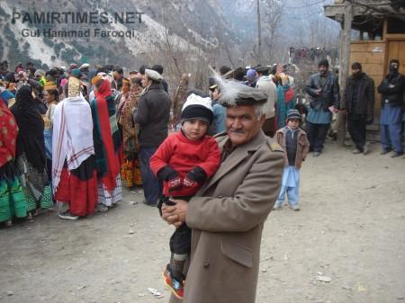 Kalash Valley Chitral (7)