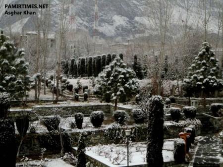 Gilgit Snowfall (9)