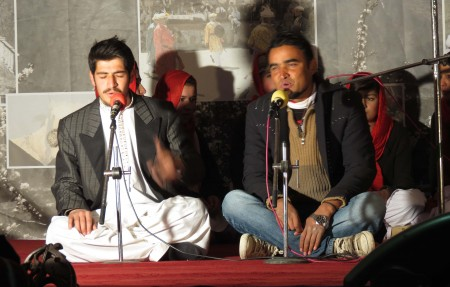 Hunza Sufi Mehfil (7)