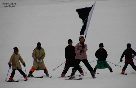 Renowned international players have been raised at the slopes of the Naltar Resort during the past couple of decades