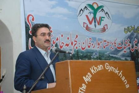 Yasin Writers Forum Karachi (2)