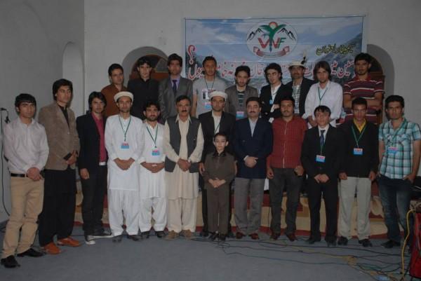 Yasin Writers Forum Karachi (20)