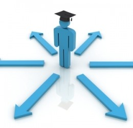 choosing_a_college_normal