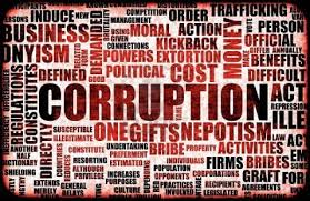 Muhammad Ali, a governance expert based in Islamabad, said that the decision will set precedence for future corruption