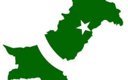 National Integration: A challenge for Pakistan