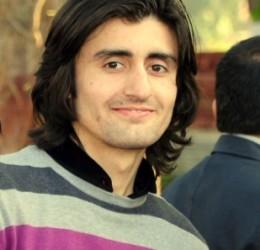 Zaigum Abbas
