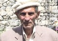 Khalifa Sultan Shah passed away in Khyber, Gojal