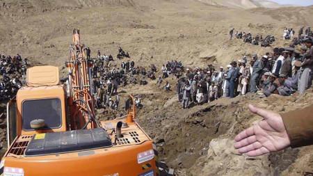 333landslide-afghanistan-deaths-victims.si