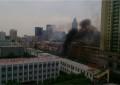 Terrorism: 31 dead, more than 90 injured in Urumqi, Xinjiang