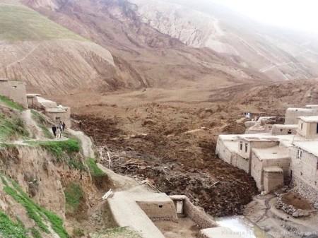 Badakhshan-landslide1 (1)