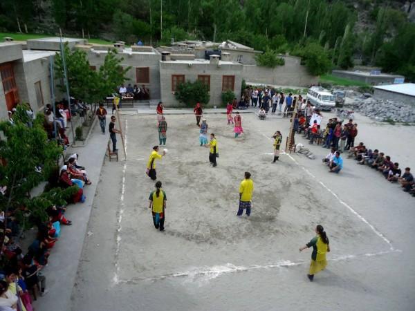 Girls Volleyball (1)