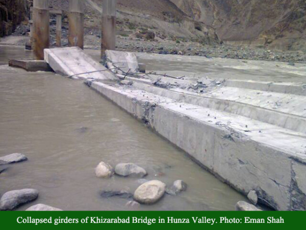 Khizar