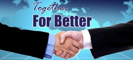 site_cooperation
