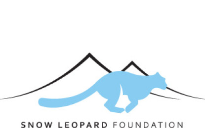 [Vacancy] Snow Leopard Foundation needs Conservation Officer for Gilgit