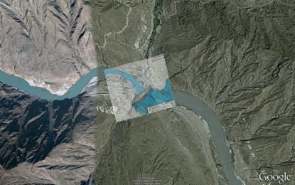PM directs for quick start of work on Diamer-Bhasha Dam