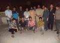 Gilgit-Baltistan Youth Forum launched in Rawalpindi