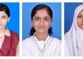 Girls Maintain their Lead in AKU-EB HSSC, too