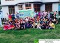 Gilgit: OEC organizes two more educational expos