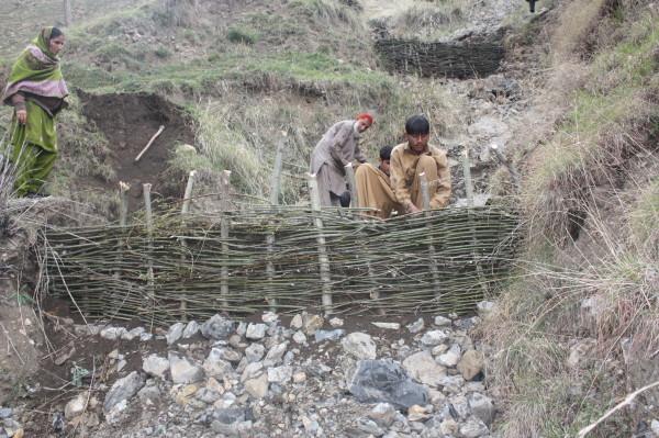 Ayubia-pakistan