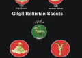 GBLA proposes deployment of Gilgit-Baltistan Scouts in areas close to Wakhan border