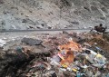 Gilgit: The polluted road to the Karakuram International University