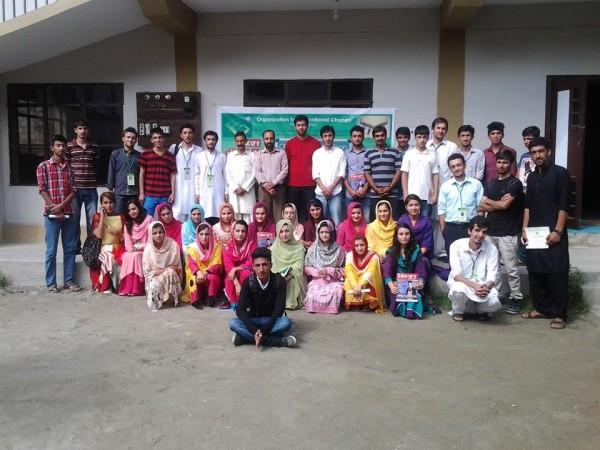 OEC Gilgit (2)