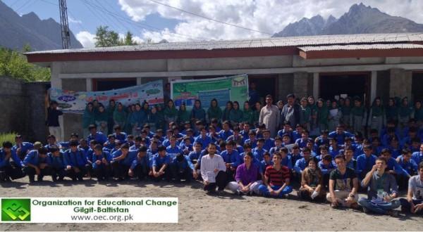 OEC Gilgit-Baltista (3)