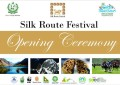 """Silk Route Festival canceled """"due to uncertain law and order situation"""", says CM"""