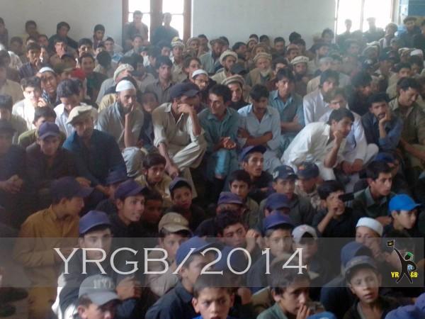 YRGB (2)