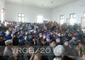 YRGB held a session for students in Goharabad, Chilas