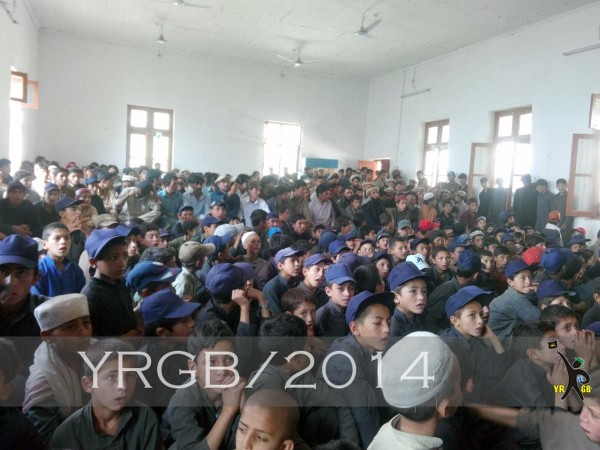YRGB (3)