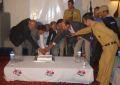 Hunza: Birthday of Prince Amyn Muhammad, Ismaili Chief Scout, celebrated