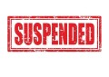 Gilgit: Chief Secretary suspends three PWD officials