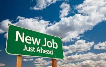 Jobs in Karakoram International University Gilgit-Baltistan
